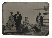 view Photographs of Family digital asset: Photographs of Family