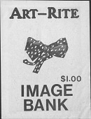 view Periodicals, Art-Rite digital asset: Periodicals, Art-Rite