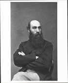 view Photographs of Worthington Whittredge digital asset: Photographs of Worthington Whittredge