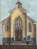 view Old Bethlehem Church 1879-1960 digital asset number 1