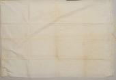 view Needlework Pillowcase digital asset number 1