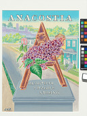 "view ""Anacostia"" digital asset number 1"
