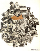 view Collage of Anacostia Museum photographs digital asset number 1