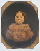 view Child's Portrait digital asset number 1