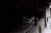 view Field Work in the Vicinity of Awka, Eastern Region (Nigeria): Awka Carvers Cooperative Union Based in Amawbia Town digital asset: Field Work in the Vicinity of Awka, Eastern Region (Nigeria): Awka Carvers Cooperative Union Based in Amawbia Town