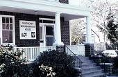 view Southeast Neighborhood House digital asset: Southeast Neighborhood House