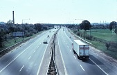 view Interstate 295 digital asset: Interstate 295
