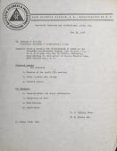 view ABPA--Correspondence digital asset: ABPA--Correspondence