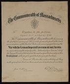 view Theodore M. Sullivan- Military digital asset: Theodore M. Sullivan- Military