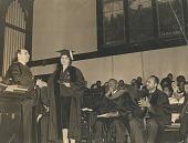 view Lillian Evanti receives Distinguished Alumni Award at Howard University digital asset: Lillian Evanti receives Distinguished Alumni Award at Howard University