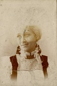 view Anna Evans Murray digital asset: Anna Evans Murray (1857-1955)