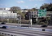 view Highway digital asset: Highway