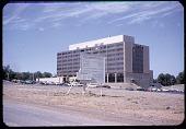 view Cafritz Hospital digital asset: Cafritz Hospital