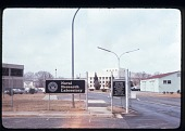 view Naval Research Laboratory digital asset: Naval Research Laboratory