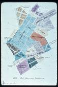 view Map of Anacostia neighborhoods digital asset: Map of Anacostia neighborhoods