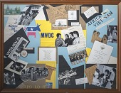 view Collage created by Ethel Payne digital asset number 1