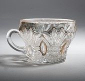 view Punch Bowl Glass (1 of 2) digital asset number 1