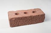 view Bricks from the Metropolitan Baptist Church digital asset number 1