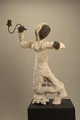 view Underground Railroad - Glennette Tilley Turner digital asset number 1
