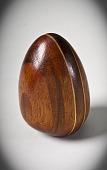 view Carved Egg digital asset number 1