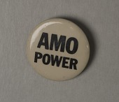 view AMO Power digital asset number 1