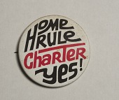 view Home Rule Charter, Yes! digital asset number 1