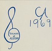 view Sounds of Allegro digital asset: Sounds of Allegro
