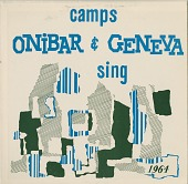 view Camps Onibar and Geneva Sing digital asset: Camps Onibar and Geneva Sing