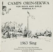 view 1963 Sing digital asset: 1963 Sing
