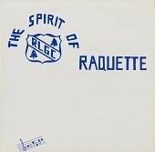 view The Spirit of Raquette digital asset: The Spirit of Raquette