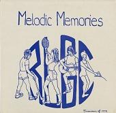 view Melodic Memories RLGC digital asset: Melodic Memories RLGC