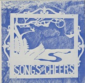 view Songs and Cheers digital asset: Songs and Cheers