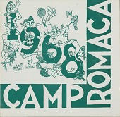 view Camp Romaca digital asset: Camp Romaca