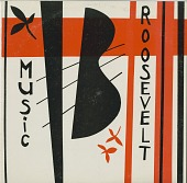 view Music Roosevelt digital asset: Music Roosevelt