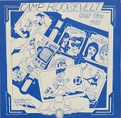 view Camp Roosevelt Camp Hits digital asset: Camp Roosevelt Camp Hits