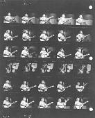 view Newport Folk Festival: Judy Collins digital asset: Newport Folk Festival: Judy Collins