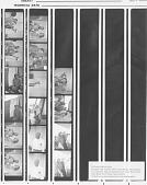 view Newport Folk Festival: Len Chandler, Nancy Chandler, Izzy Young, Mike Seeger, Theo Bikel, Irwin Silber, and Alice Gerrard digital asset: Newport Folk Festival: Len Chandler, Nancy Chandler, Izzy Young, Mike Seeger, Theo Bikel, Irwin Silber, and Alice Gerrard