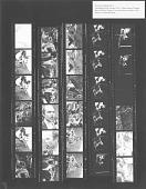 view Philadelphia Folk Festival:  Doc and Merle Watson, Len and Nancy Chandler, Tom Paxton, and Norman Kennedy digital asset: Philadelphia Folk Festival:  Doc and Merle Watson, Len and Nancy Chandler, Tom Paxton, and Norman Kennedy