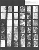 view Philadelphia Folk Festival:  Carolyn Hester, Rosalie Sorrels, Norman Kennedy, and Michael Cooney digital asset: Philadelphia Folk Festival:  Carolyn Hester, Rosalie Sorrels, Norman Kennedy, and Michael Cooney