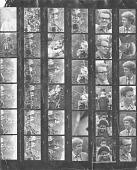 view Philadelphia Folk Festival: Bob Davenport, Norman Kennedy, and Bernice Johnson Reagon (Old Pool Farm) digital asset: Philadelphia Folk Festival: Bob Davenport, Norman Kennedy, and Bernice Johnson Reagon (Old Pool Farm)