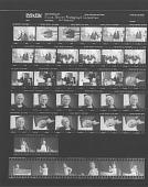 view Gil Evans, jazz musician digital asset: Gil Evans, jazz musician