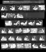 "view ""SANE"" Rally (Anti-Vietnam War Rally), Madison Square Gardens, New York City: Pete Seeger, Hans Morgenthou, Bob Parent (photographer), Norman Thomas digital asset: ""SANE"" Rally (Anti-Vietnam War Rally), Madison Square Gardens, New York City: Pete Seeger, Hans Morgenthou, Bob Parent (photographer), Norman Thomas"