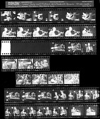 "view ""SANE"" Rally (Anti-Vietnam War Rally), Madison Square Gardens, New York City: James Earl Jones, Pete Seeger, Tony Randall, A. J. Muste, Norman Thomas, William Sloane Coffin, Ossie Davis digital asset: ""SANE"" Rally (Anti-Vietnam War Rally), Madison Square Gardens, New York City: James Earl Jones, Pete Seeger, Tony Randall, A. J. Muste, Norman Thomas, William Sloane Coffin, Ossie Davis"