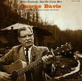 view When Kentucky had no union men [sound recording] / George Davis digital asset number 1