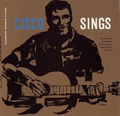 view Cisco sings [sound recording] / sung by Cisco Houston digital asset number 1