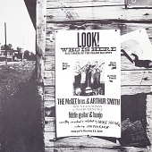 view Old timers of the Grand Ole Opry [sound recording] / the McGee Brothers and Arthur Smith digital asset number 1