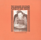 view The hammer dulcimer [sound recording] / played by Chet Parker ; recorded by Patrick R. Murphy digital asset number 1