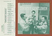 view Country Songs, Old and New [sound recording] digital asset number 1