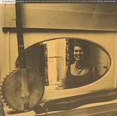 view Precious memories [sound recording] / Jean Ritchie digital asset number 1