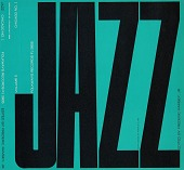 view Jazz. Vol. 5 [sound recording] : Chicago No. 1 / edited by Frederic Ramsey, Jr digital asset number 1